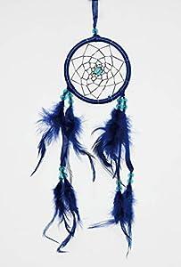 KATERINA PRESTIGE Decoration, BROIN0165D, Multi
