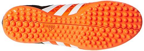 adidas Ace15.3 Tf, Chaussures de football homme Orange (Orange ORASOL)