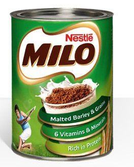 nestle-milo-400g-chocolate-drink-milo-chocolate-energy-drink-protomalt-nutritious-chocolate-malt-dri