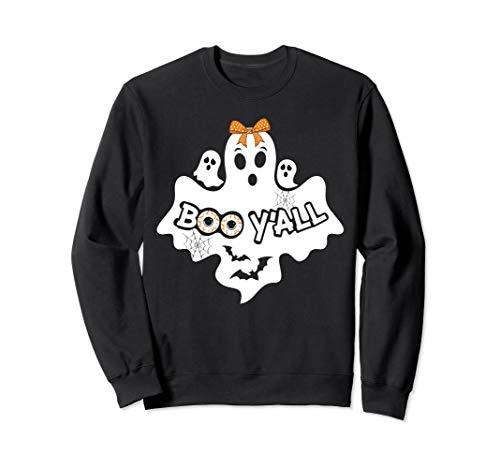 Für Nette Kostüm Ideen Familie - Nettes Mädchen-lustige Halloween-Kostüm-Geschenk-Idee Sweatshirt
