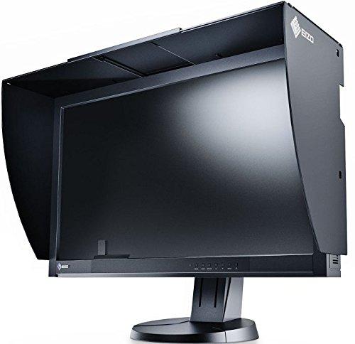 Eizo CG277 LCD Monitor