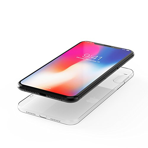 coque iphone x appareil photo