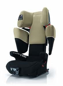 Concord Transformer X-Bag Group 2/3 Car Seat (Sahara)
