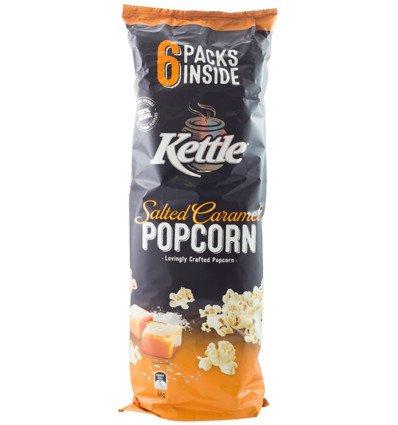 kettle-popcorn-caramel-6-pack-66g