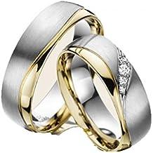 Ehering Gunstige Eheringe Online Kaufen