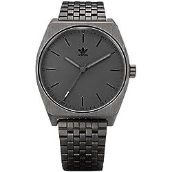 2929bc9b3bdaf Reloj Adidas by Nixon para Hombre Z02-680-00