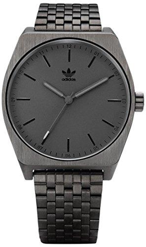 Adidas by Nixon Men's Watch Z02-680-00