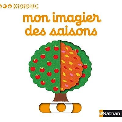 Mon imagier des saisons (15)