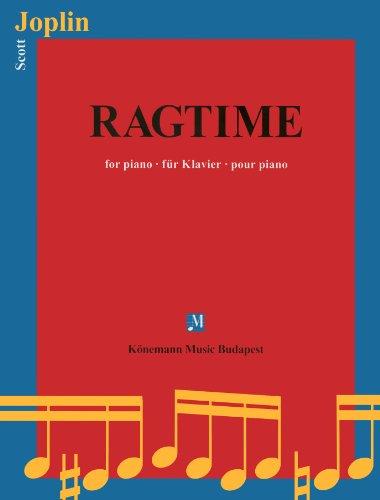 partition-scott-joplin-ragtime-pour-piano