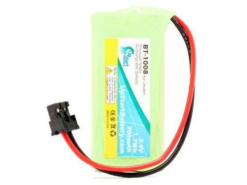 radioshack-23-596-bateria-de-repuesto-para-radioshack-bateria-de-telefono-inalambrico-700-mah-24-v-n