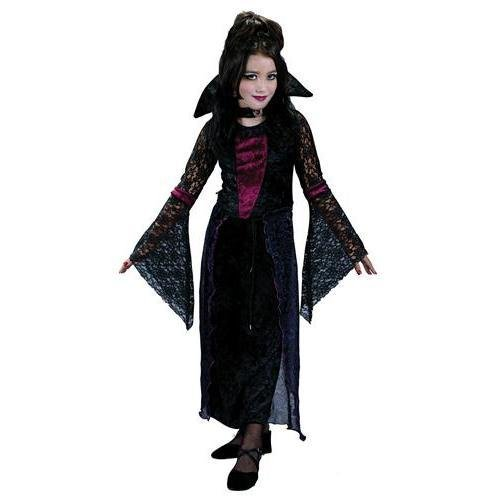 Vamptessa Child Medium (Vamptessa Kostüm)