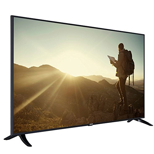 "Preisvergleich Produktbild Philips 65HFL2859T - 164cm/65"" Klasse - Studio LED-TV, 65HFL2859T/12"