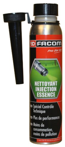facom-006007-nettoyant-injection-essence-300-ml
