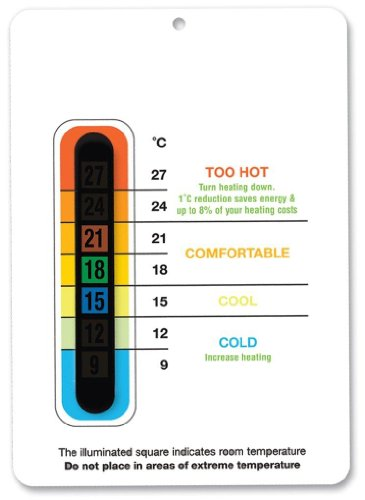 energy-saving-eco-room-thermometer-white-save-the-environment-and-money