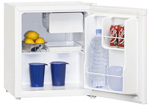 Minikühlschrank Test - Die 3 besten Minikühlschränke im Vergleich
