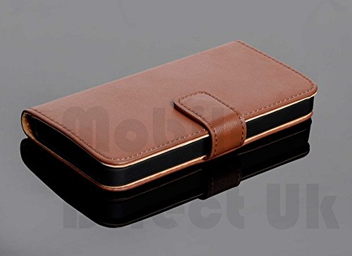 mobileconnect4u-samsung-galaxy-note-4-phone-genuine-leather-wallet-flip-stand-cover-case