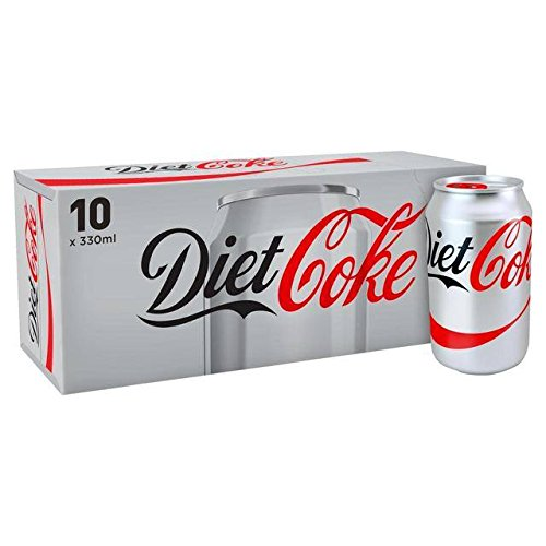 diet-coke-fridge-pack-10-x-330ml