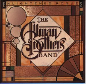 Enlightened Rouges by Allman Brothers Band (1999-04-14)