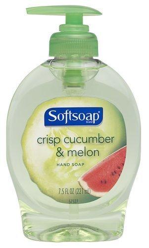 softsoap-hand-soap-fruit-essentials-antibacterial-crisp-cucumber-melon-scent-75-oz-pump-bottle-by-so