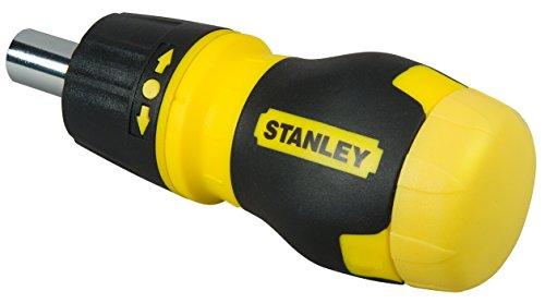 Stanley-0-66-358-Tournevis-porte-embouts-boule–cliquet-bimatire-6-embout
