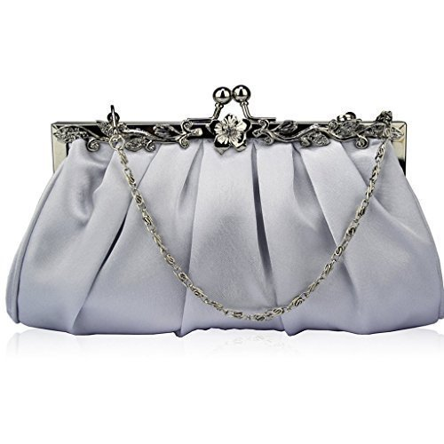 Trendstar Femmes Embrayage Des Sacs Dames Cristal Soir Bal De Promo Des Parties Mariage De Des Sacs