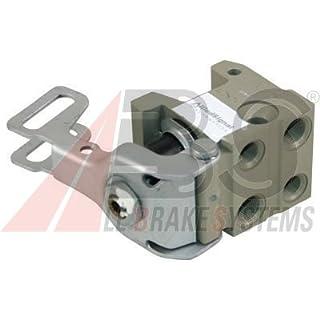 ABS 64134 Brake Power Regulator