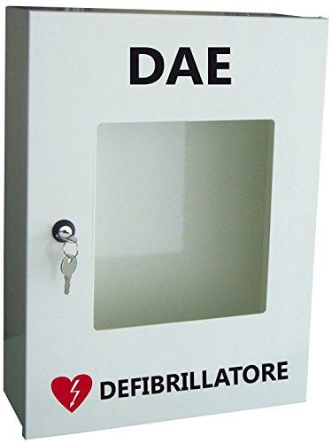 armadietto-bianco-per-defibrillatore