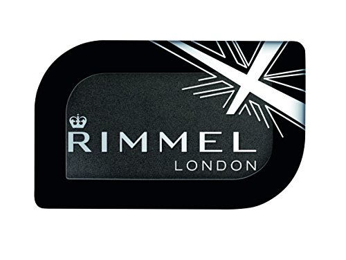 rimmel-london-magnifeyes-mono-ombre-a-paupieres-014-black-fender
