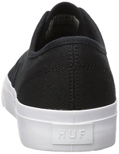 HUF Cromer Aqua Black/Black/White