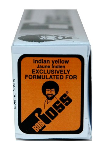 bob-ross-150ml-oil-colour-indian-yellow