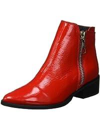 aef64431aa86 Suchergebnis auf Amazon.de für  Steve Madden - Rot   Schuhe  Schuhe ...