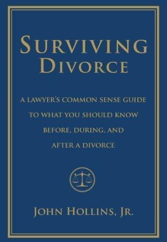 surviving-divorce-by-john-hollins-jr-2011-paperback