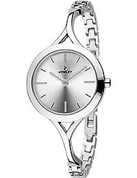 Reloj NOWLEY 8-5719-0-0 - Reloj mujer WR 3 atm con 9d2dc024c966