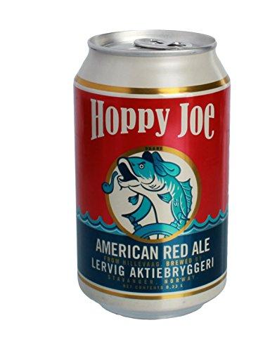 lervig-hoppy-joe-american-red-ale-craft-beer-47-vol-033l