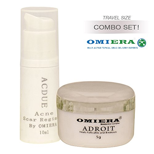 omiera-acdue-acne-scars-spots-treatment-cream-03-fl-oz-adroit-ingrown-hair-after-shaving-and-hair-re