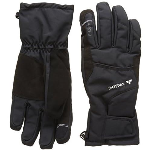 41xxTKrjHwL. SS500  - VAUDE Roga Gloves