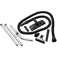 Compatible Full Hose Tool Kit 2.5 Mtr for Numatic Henry Vacuum Cleaner