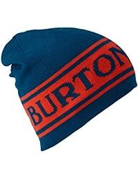 Burton Herren Billboard Beanie Mütze