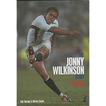 The Jonny Wilkinson Story