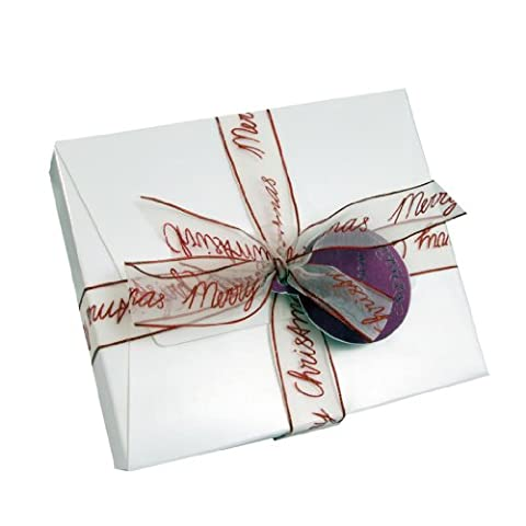 Coppeneur Weihnachtscollection, 1er Pack (1 x 289 g)