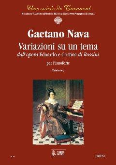 variazioni-su-un-tema-dall-opera-edoardo-e-cristina-di-rossini-klavier