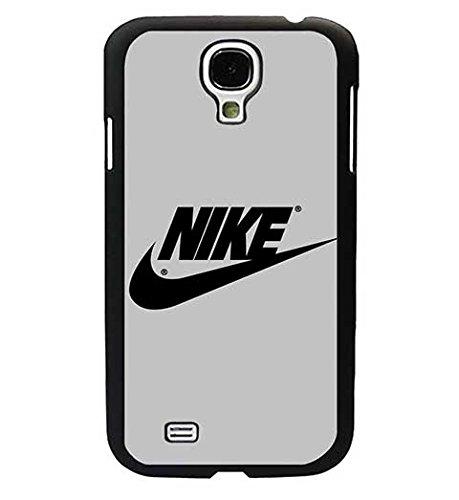 Preisvergleich Produktbild Unique Design Schutzhülle für Samsung Galaxy S4 i9500, Nike Anti Scratch Tough Solid Protector Hülle