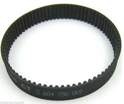 bosch-2-604-736-001-drive-belt-planer-ph0100-pho15-82-gho18v-gho144-2604736001