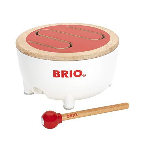 BRIO Infant &...