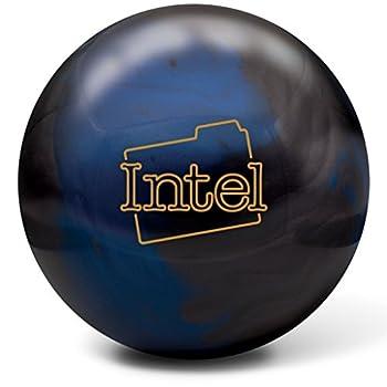Radical Bowling Intel Pearl...