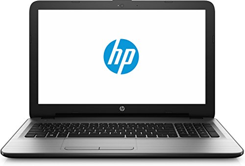"Portátil HP 250 i7-7500U 8GB 256GB SSD 15.6"" Windows 10 Pro"