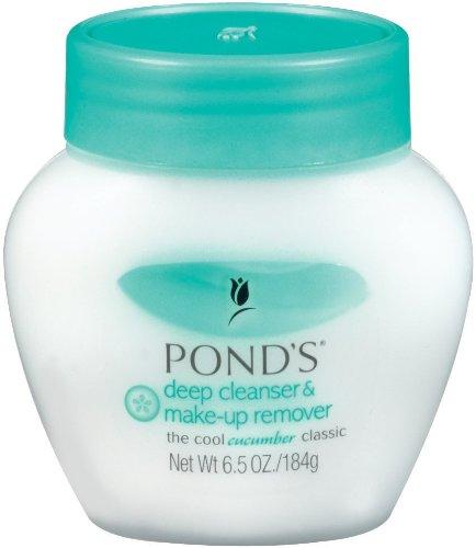 ponds-cold-cream-cucumber-184g-gesicht-cremes