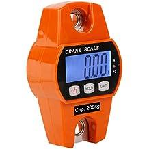 Selves Atom Selves-A 310 Mini Crane Scale