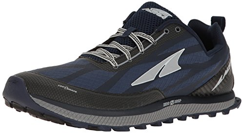 Altra Superior 3.0 M Black Yellow, Navy/Black EU 46.5 (M) -
