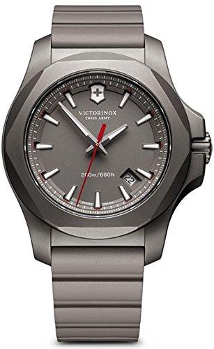 VICTORINOX INOX relojes hombre V241757